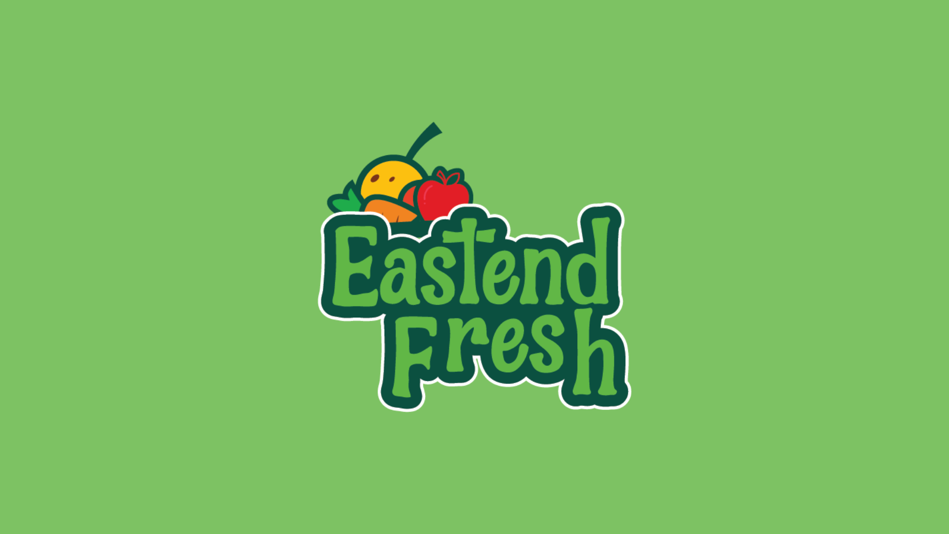 EastEndFresh gallery