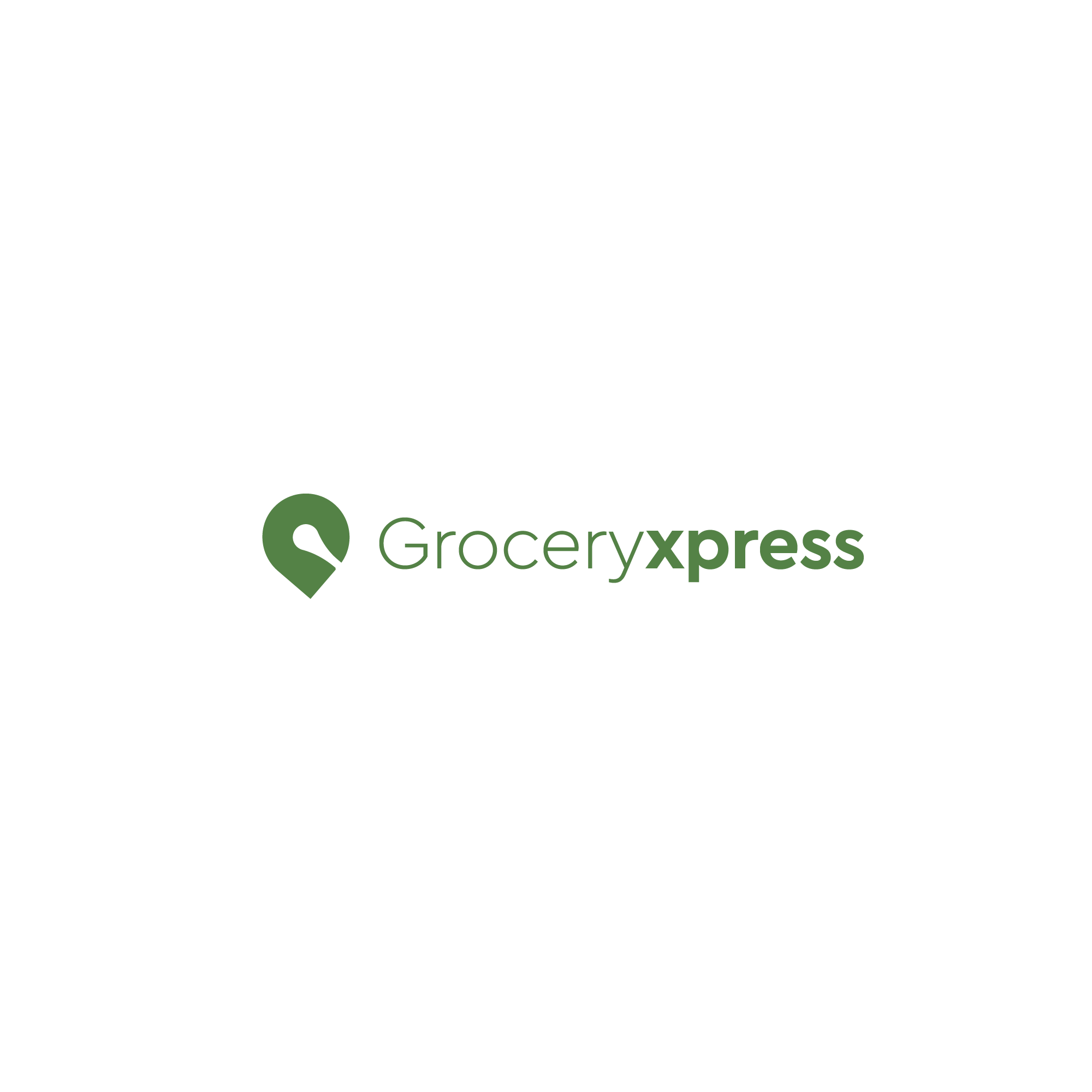 Grocery Xpress gallery